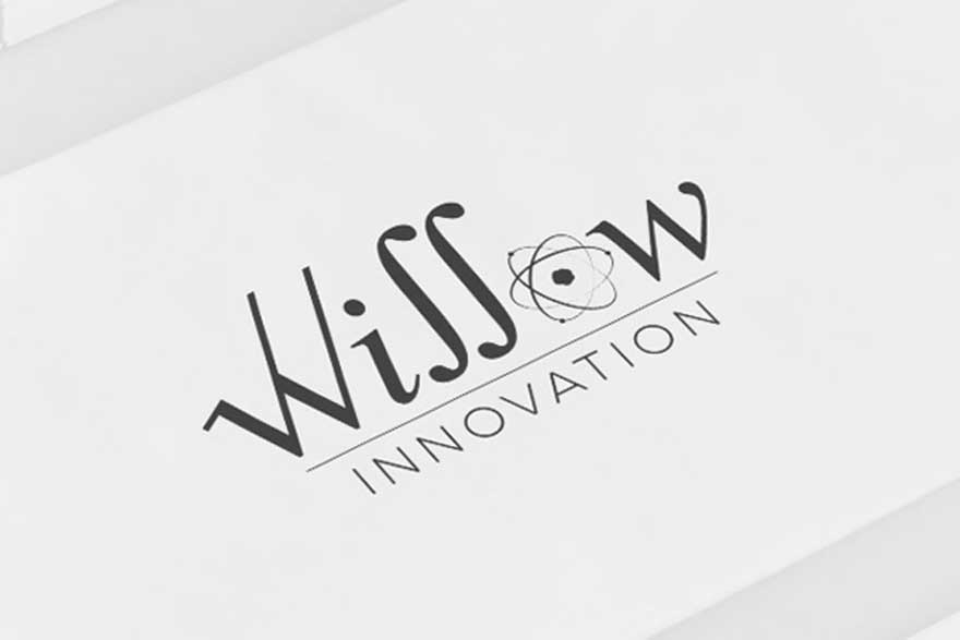 Willow Innovation logo
