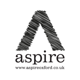 Aspire Oxford logo