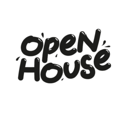 Open House Oxford